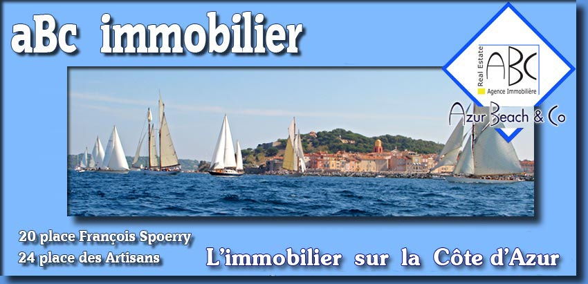 entete aBc immobilier